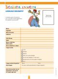 Portfolio linguistico - Loescher Editore - Page 2