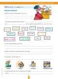 Portfolio linguistico - Loescher Editore - Page 3