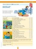 Portfolio linguistico - Loescher Editore - Page 5