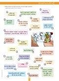 Portfolio linguistico - Loescher Editore - Page 7
