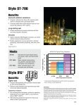 Engineered Gasketing Products - Page 6
