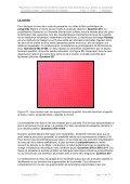 J. Oberson - Soaringmeteo - Page 4
