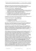 J. Oberson - Soaringmeteo - Page 5
