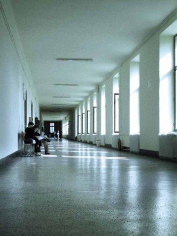 Capítulo 9 - Observatório Brasileiro de Informações sobre Drogas