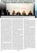 78ª Reunião Anual do ICOLD - Comitê Brasileiro de Barragens - Page 3