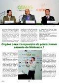 78ª Reunião Anual do ICOLD - Comitê Brasileiro de Barragens - Page 5