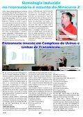 78ª Reunião Anual do ICOLD - Comitê Brasileiro de Barragens - Page 7