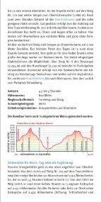 Von Bergsee zu Bergsee - St. Margarethen - Seite 7