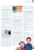 Wuppertal - Gesundheit vor Ort - Page 7