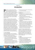 Coral Reef Rehabilitation - unwto - Page 3