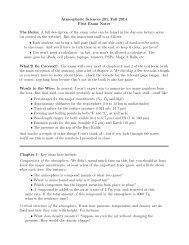 A full description of the exam rules can be found in the day-o