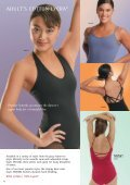 Adult'S COttON lyCrA® - Page 3