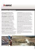 Akrapovič - Yamaha Motor Europe - Page 4