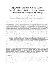3DMA-10 Abstract Template - Reinbolt Research Group - The ...