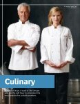 The perfect recipe. A touch of Chef Designs - VF Imagewear - Page 2