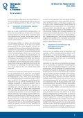 Arbeitsrecht - HLFP - Page 2