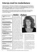 Tema: Medarbetare - Svenska Missionskyrkan - Page 4
