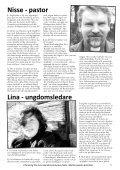 Tema: Medarbetare - Svenska Missionskyrkan - Page 5