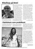 Tema: Medarbetare - Svenska Missionskyrkan - Page 6