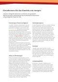 G eoaktiv - Seite 2
