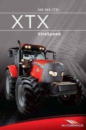 xtraspeed - Farming