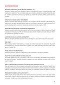 Práva k duševnímu vlastnictví v projektech 7. RP - Page 5