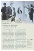 Konferenču un semināru rīkošana Jūrmalā - Jūrmala - Page 2