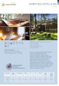 Konferenču un semināru rīkošana Jūrmalā - Jūrmala - Page 3