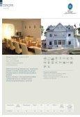 Konferenču un semināru rīkošana Jūrmalā - Jūrmala - Page 4