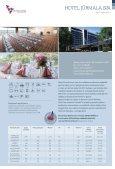 Konferenču un semināru rīkošana Jūrmalā - Jūrmala - Page 7