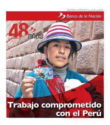 suplemento-48-aniversario-bn