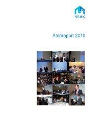 Norsk-Russisk Næringslivskonferanse 2010 (NRBC)