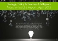 Monthly-Insight-report-webcopy
