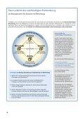 Wem nützt der Welthandel? - Landesinstitut für Lehrerbildung und ... - Seite 6