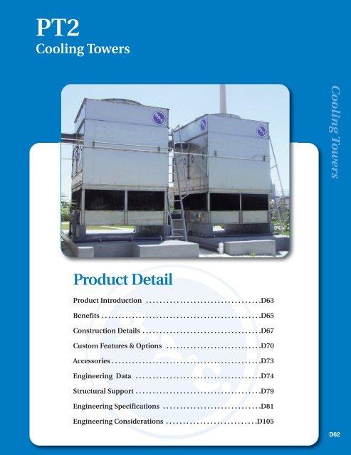 PT2 BROCHURE.pdf - Emerson Swan