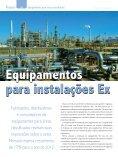 Ex - Revista O Setor Elétrico - Page 2