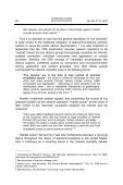 """network neutrality""? - Idate - Page 3"