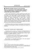 """network neutrality""? - Idate - Page 5"