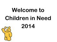 children-in-need-2014-a