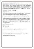 Katalog für Veranstaltungskalendar: Veranstaltungen - Page 4