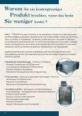 PROZESSWÄRME - TT BOILERS - Seite 6