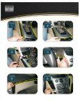 cadillac cts - Intraphex - Page 4