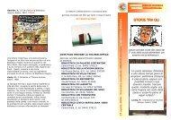 storie tra gli scaffali.pub - Biblioteca Civica Bertoliana