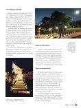 Iluminação de Jardins - Lume Arquitetura - Page 2