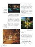 Iluminação de Jardins - Lume Arquitetura - Page 3