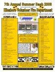 Vol. 1 Issue 179 May 2008 - Wvasportsman.net - Page 2