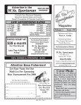 Vol. 1 Issue 179 May 2008 - Wvasportsman.net - Page 3