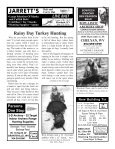 Vol. 1 Issue 179 May 2008 - Wvasportsman.net - Page 4