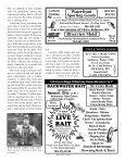Vol. 1 Issue 179 May 2008 - Wvasportsman.net - Page 5