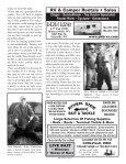 Vol. 1 Issue 179 May 2008 - Wvasportsman.net - Page 7